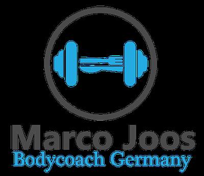 Marco Joos